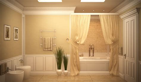 victorian bathroom colors interior design 2017 victorian bathroom