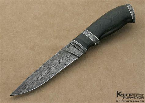 micarta knives olamic cutlery quot suna quot micarta damascus