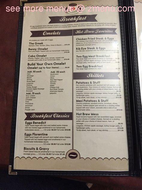 table pizza fortuna ca menu of brew restaurant fortuna california