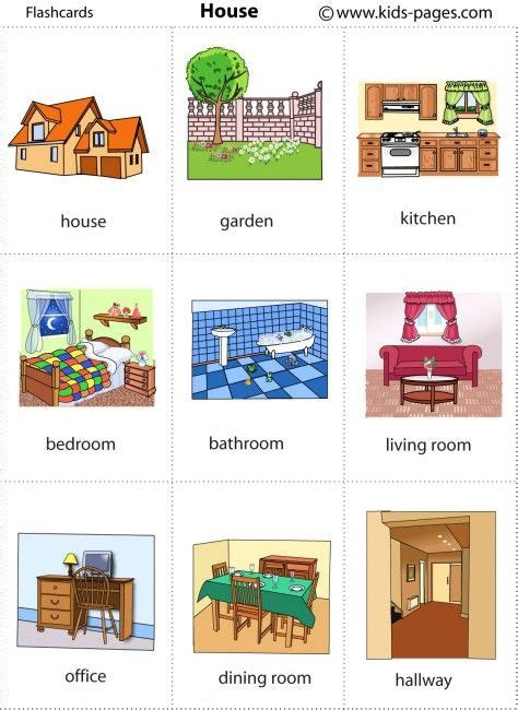 Japanese Kitchen Vocabulary 1000 Ideas About Flashcard On Learning