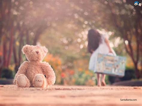 wallpaper 3d teddy bear teddy bears wallpaper 40