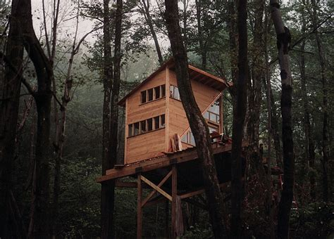treehouse homes for sale treehouse for sale in new york
