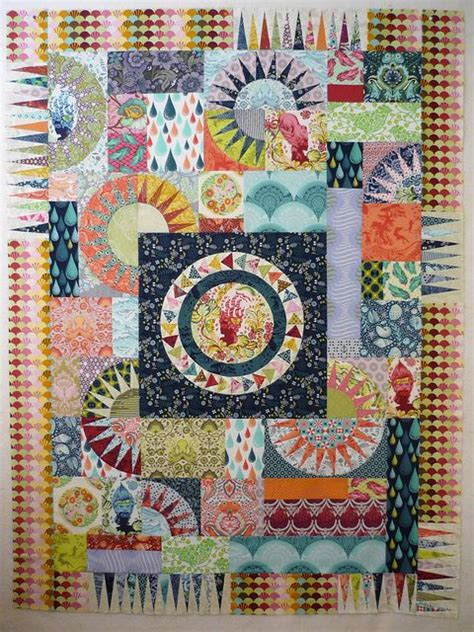 Octopus Quilt Pattern by 31 Best Octopus Quilts Images On Octopus