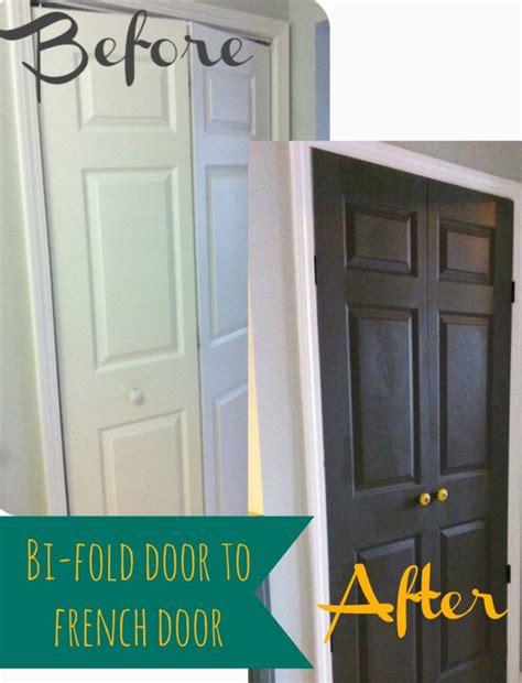 8ft bi fold closet doors diy interior door hacks landeelu
