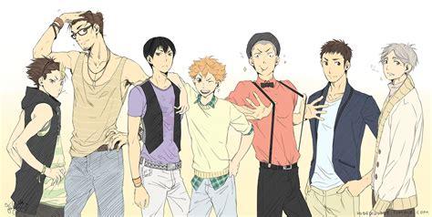 azumane asahi fanart zerochan anime image board