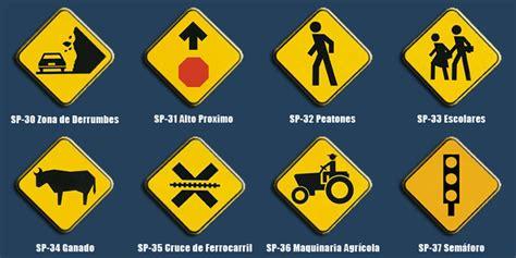 imagenes de simbolos informativos se 241 alamientos preventivos imagui