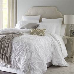 And White Duvet Cover White Duvet Cover Sham Pier 1 Imports
