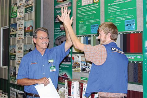 about menards careers at menards 174
