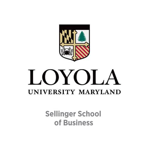 Loyola Mba Gmat Score by Partner With Magoosh