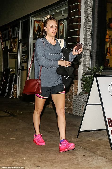 related keywords suggestions for kaley cuoco pink related keywords suggestions for kaley cuoco shorts