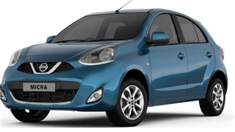 renault nissan plant renault nissan s chennai plant completes production of 10