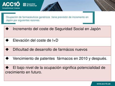 vencimiento seguridad social presentaci 243 acc1 211 jap 243