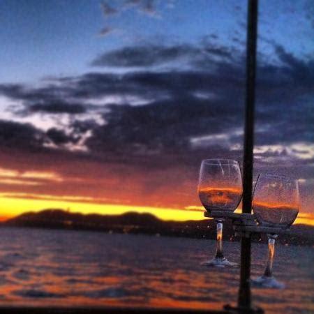 san francisco boat san francisco bay boat cruises wine tasting on the bay