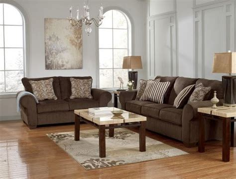 Living Room Sets In El Paso 52 Best Images About Living Room Furniture El Paso Tx On