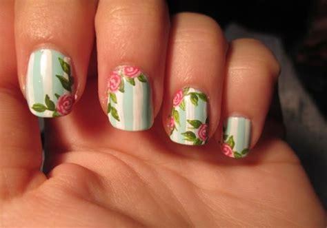 imagenes uñas decoradas niñas uas decoradas fotos fotos o imagenes de uas decoradas
