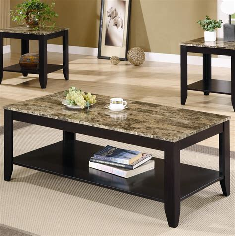 Coffee Table Sets For Cheap Cheap End Tables And Coffee Table Sets Furniture