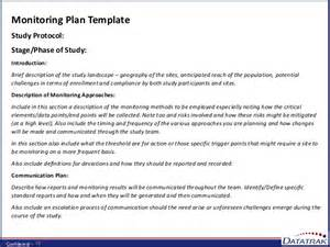 research protocol template research protocol template driverlayer search engine