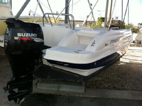 stardeck boat 2004 starcraft stardeck boats yachts for sale