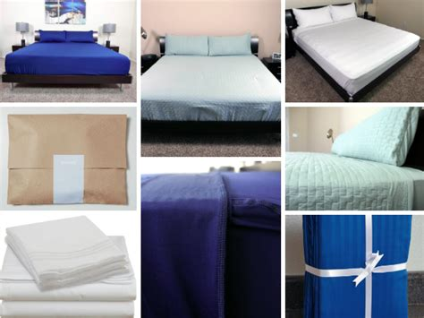 best bed sheet material bed sheets ultimate guide what are the best types