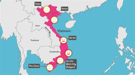 vietnam weather  june temperature climate  time