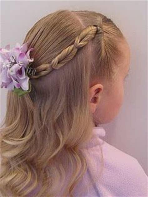 herringbone accent braids children s hairstyles best 25 fishbone braid ideas on pinterest fishbone hair