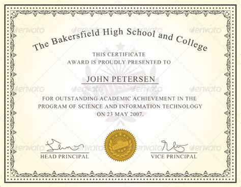 school award certificate templates 30 award certificate templates free printable design formats