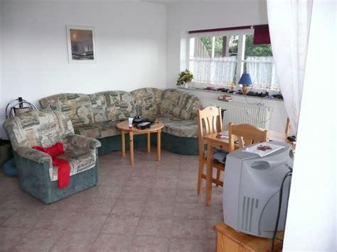 Zu Trockene Luft Im Schlafzimmer by Bild Quot Luft Einlass F 252 R S Schlafzimmer Quot Zu Villa Rudenblick