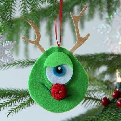 disney crafts christmas pinterest