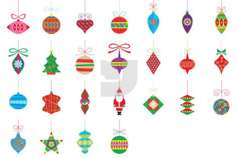 christmas ornaments 03 graphics youworkforthem