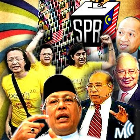 malaysia election malaysia sets date for elections expected to be the