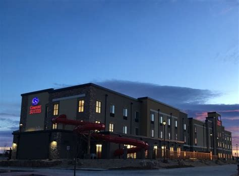 comfort inn johnstown comfort suites loveland johnstown updated 2017 hotel