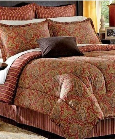 ralph lauren comforters queen 65 best images about ralph lauren on pinterest ralph