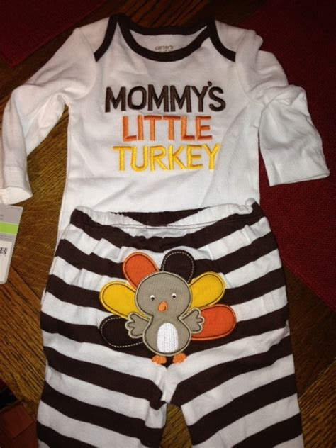 25 best ideas about thanksgiving outfit on pinterest thanksgiving outfit women cute outfits