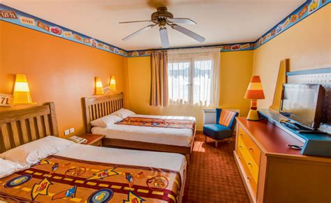 disney discount rooms rooms hotel santa fe disneyland hotels