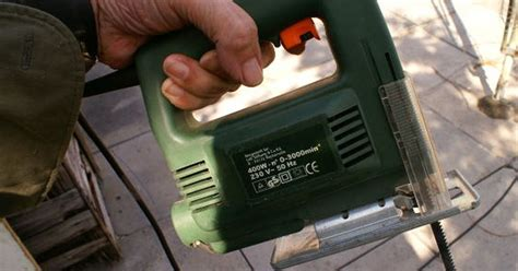 Cutting Formica Countertop Circular Saw what is the correct saw blade to cut formica ehow uk