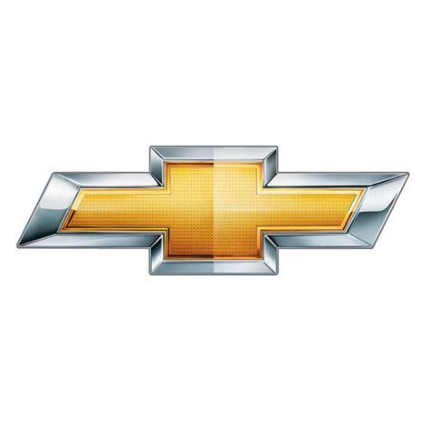 chevy logo photo