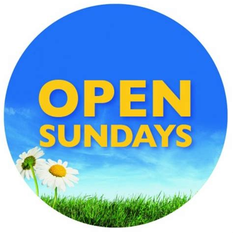 Plumbing Supply Open Sunday by Rona Building Center Powell River Community Directory