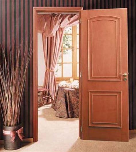 a las puertas de las puertas de interior ideas puertas garaje