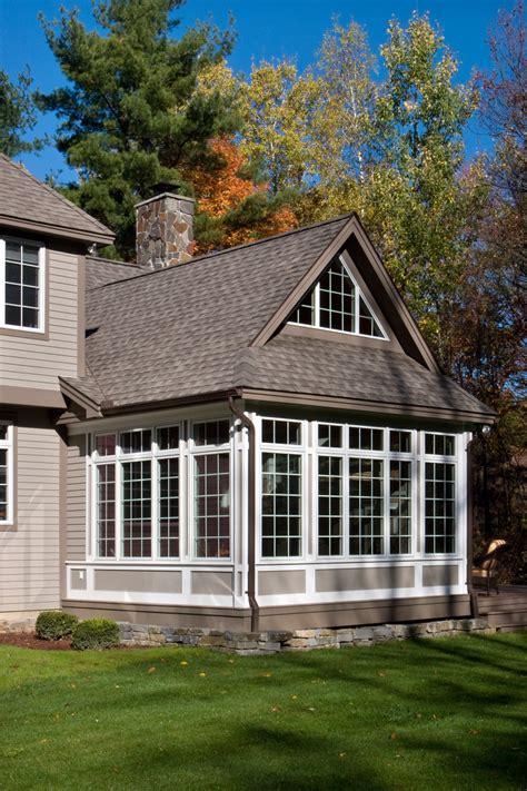Comforts Of Home by Teakwood Comforts Of Home 02 Teakwood Builders