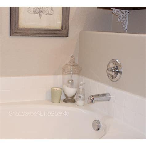 bathroom apothecary jar ideas bathroom apothecary jar ideas furniture bathroom remodel