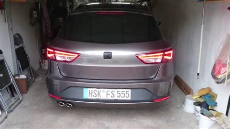 Audi Vcds Codieren by Seat 5f Codieren Vcds Led Blinker Mit Us Blinker