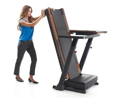 treadmill desk for nordictrack nordictrack treadmill desk review