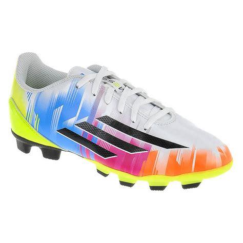 adidas f5 boots adidas f5 messi trx fg junior football boots was