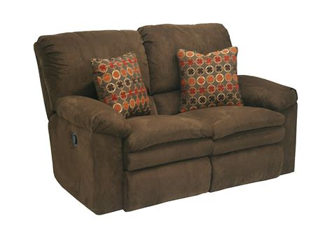 catnapper impulse reclining sofa jarons impulse godiva spice power reclining loveseat