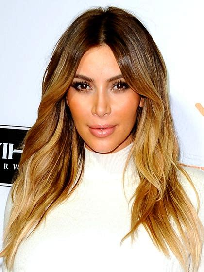best hair color for a hispanic with roots best blonde hair colors for every skin tone women