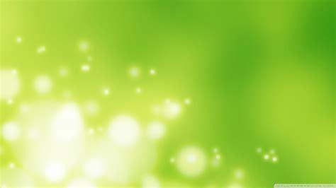 Blouse Hijau Lime light green wallpaper 1920x1080 45209
