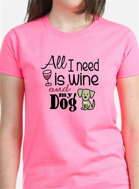 Tshirt Wine wine t shirts cafepress