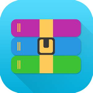 apk unzip app unzip file zip rar 7z apk for windows phone android and apps
