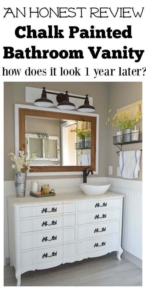 25 best ideas about chalk paint cabinets on pinterest 100 painted bathroom cabinets ideas painting