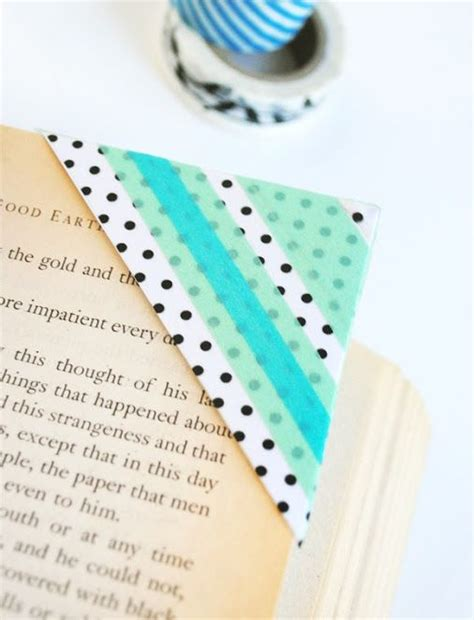how to use washi tape 17 best ideas about washi tape keyboard on pinterest diy
